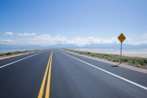 Long-road-picture-new